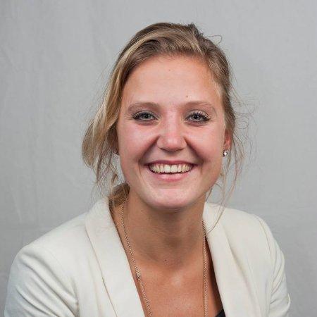 Annemiek Mulder